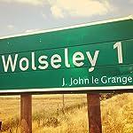 Wolseley | J. John le Grange