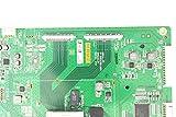 Vizio M801D-A3 Main Board 01-60C0P0