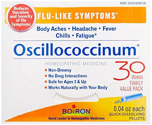 boiron-oscillococcinum-for-flu-like-symptoms-pellets-30-count-004-oz-each