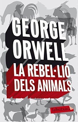 LA REBEL·LIO DELS ANIMALS