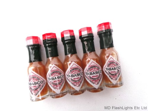 mini-37-x-5-ml-tabasco-pepper-sauce-ration-packungen-survival-kit-uberlebenstraining-kits-kochen