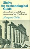 Sicily: An Archaeological Guide (Archaeological guides)