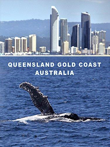 Queensland Gold Coast Australia