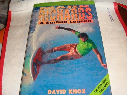 mark-richards-a-surfing-legend-angus-robertson-books
