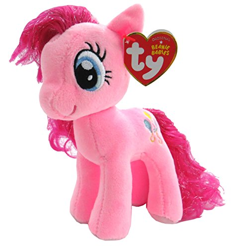 "My Little Pony - Pinkie Pie 8"" - 1"