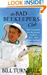 The Bad Beekeepers Club: How I stumbl...