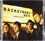 This Is Us Backstreet Boys