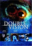 echange, troc Double Vision