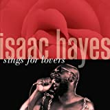 echange, troc Isaac Hayes - Sings for Lovers