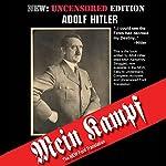 Mein Kampf: The Ford Translation | Adolf Hitler,Michael Ford (translator)