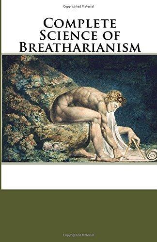 Complete Science of Breatharianism by Inedia Musings (2015) Paperback
