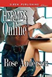 Hermes Online