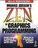 Zen of Graphics Programming