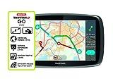 TomTom GO 6100: la recensione di Best-Tech.it - immagine 3