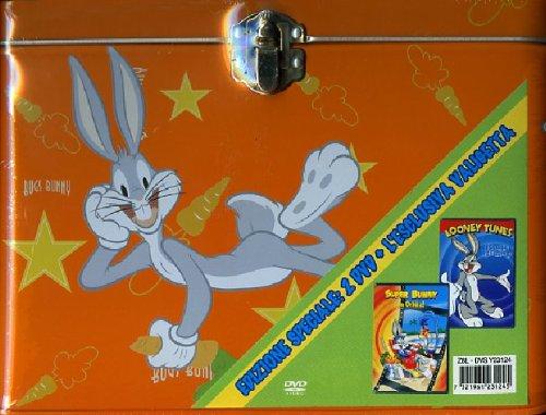 bugs-bunny-edizione-speciale-gadget