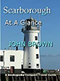 Scarborough At A Glance