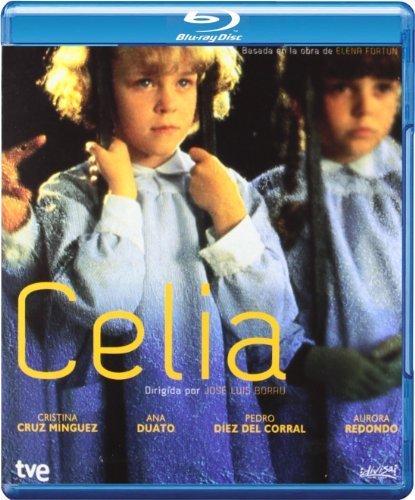 celia-episodes-1-6-celia-celia-episodes-one-to-six-blu-ray