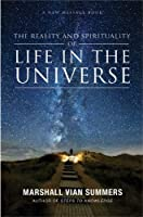 Life in the Universe (English Edition)