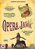 Opera Jawa packshot
