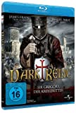 Image de Dark Relic - Sir Gregory, der Kreuzritter [Blu-ray] [Import allemand]
