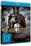 Image de Dark Relic - Sir Gregory, der Kreuzritter [Blu-ray] [Import allemand]