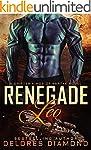 Renegade Leo: A Scifi Alien Shifter R...