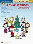 A Charlie Brown Christmas [With CD (A...