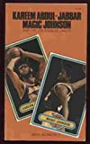 img - for Kareem Abdul-Jabbar, Magic Johnson and the Los Angeles Lakers book / textbook / text book