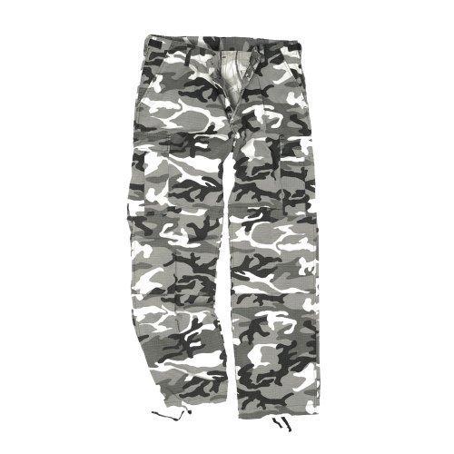 us-bdu-pantaloni-donna-ripstop-prelavaggio-urban-xl