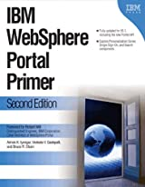 IBM WebSphere Portal Primer