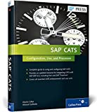 img - for SAP CATS: Configuration, Use, and Processes book / textbook / text book