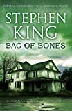Stephen King Bag of Bones