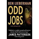 Odd Jobs ~ Ben Lieberman