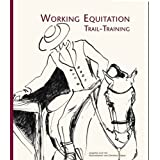 Working Equitation Trail-Training