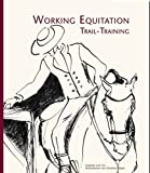 Working Equitation Trail-Training