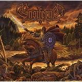"""Victory Songsvon """"Ensiferum"""""""