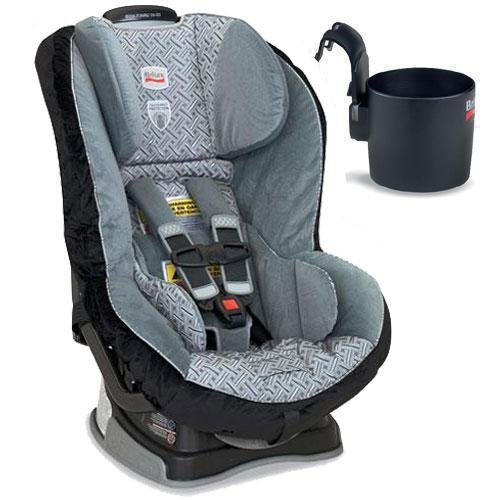 1 best price britax e9lj91s boulevard 70 g3 convertible car seat w cup holder silver birch. Black Bedroom Furniture Sets. Home Design Ideas