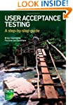 User Acceptance Testing: A Step-by-st...