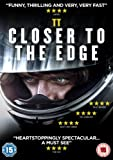 TT: Closer to the Edge (Single Disc) [DVD]