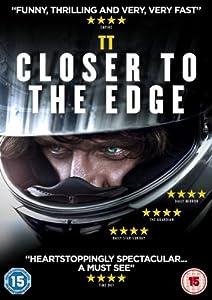 Tt: Closer to the Edge [Import anglais]
