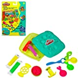 Play-Doh Favourite Food - Fabulous Fruits