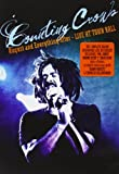 Counting Crows - August And Everything After Live From Town Hall