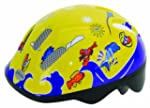 Ventura Sea World Casque junior 50 57 cm