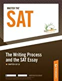 Master the SAT: The Writing Process and the SAT Essay