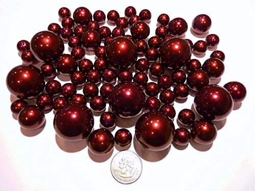 80-all-burgundy-red-wine-pearls-jumbo-and-assorted-sizes-vase-fillers-value-pack-not-including-the-t