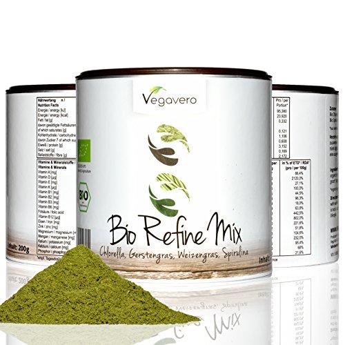 superfood-refine-mix-vegavero-con-spirulina-chlorella-erba-di-grano-e-matcha-200g-in-pratica-confezi