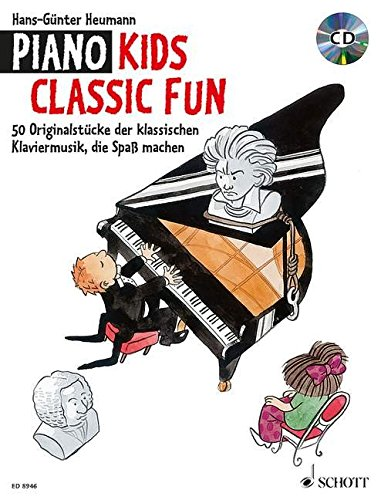 piano-kids-classic-fun-with-a-cd-of-performances