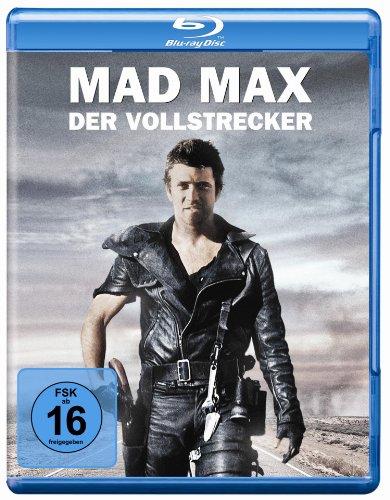 mad-max-2-der-vollstrecker-blu-ray