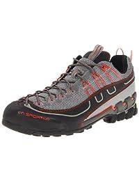 La Sportiva Men's Xplorer Shoe