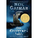 "Graveyard Book (international edition), Thevon ""Neil Gaiman"""